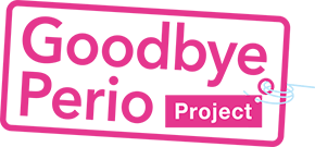 Goodbye Perio Project